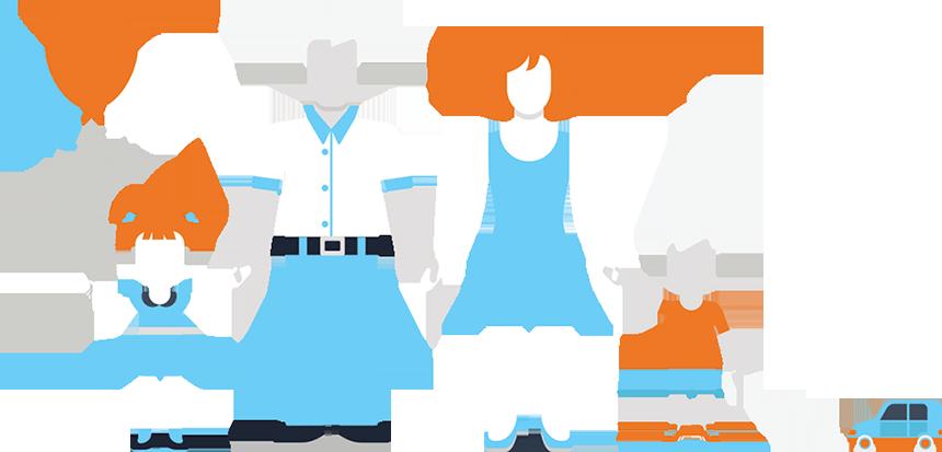 clinique-famille