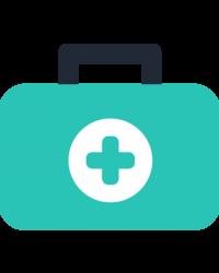 medical-kit-320x400-1