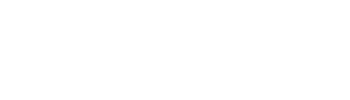 circoncision-clinique-Canada-logo