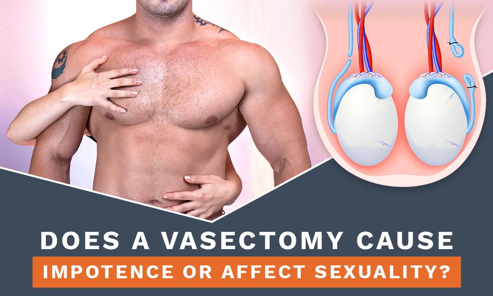Vasectomy Ottawa