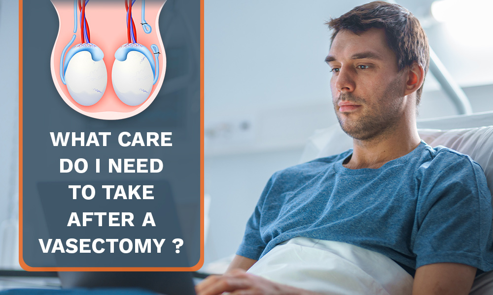 vasectomy in Montreal